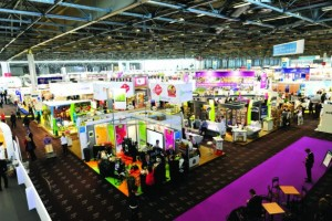 sial-paris-returns-in-october-to-showcase-innovations