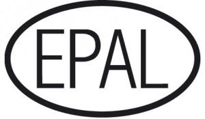 EPAL_ijulisalt