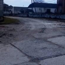 """ПАТ """"Новоушицький консервний завод"""""""